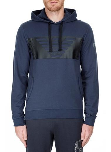 Allen Schwartz Sweatshirt Lacivert